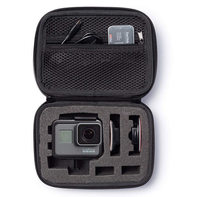 Acessório de GoPro