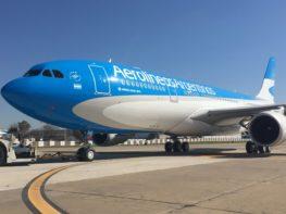 Como se inscrever no programa de fidelidade da Aerolíneas Argentinas