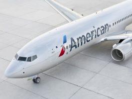 Como se inscrever no programa de fidelidade da American Airlines
