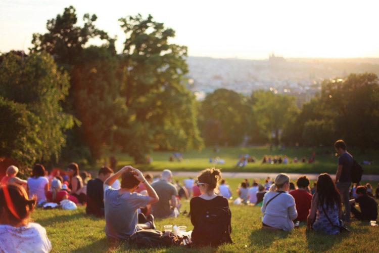 Qual o melhor mês para tirar férias nos Estados Unidos?