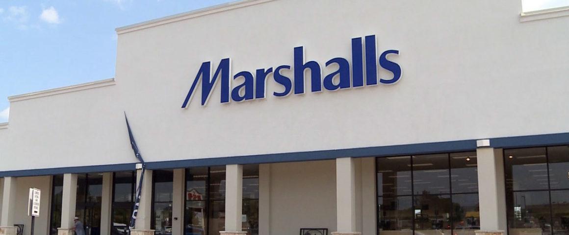 ccf425be7 Como é uma loja Marshalls em Orlando | Rodei Viagens