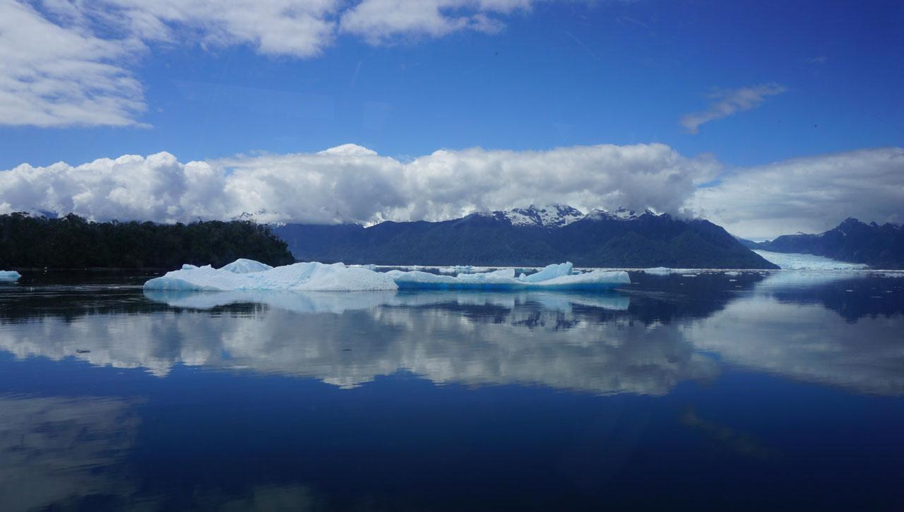 Como conhecer a Patagônia Norte no Chile sem perrengue