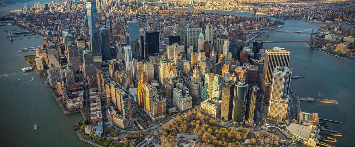 Como é visitar Nova York em julho  b1f22902134