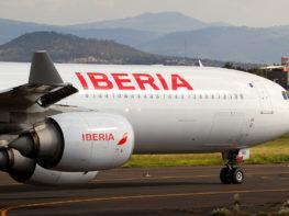 Como se inscrever no programa de fidelidade da Iberia