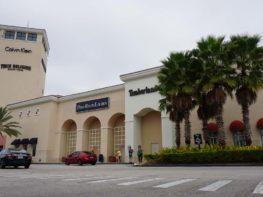 Compras em Orlando: Orlando Vineland Premium Outlets