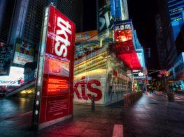 Como comprar ingressos da Broadway mais baratos