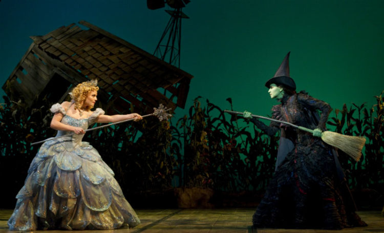 Wicked (Foto: WePlann | CC BY-SA 2.0)