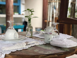Onde comer em Jericoacoara: dicas de restaurantes