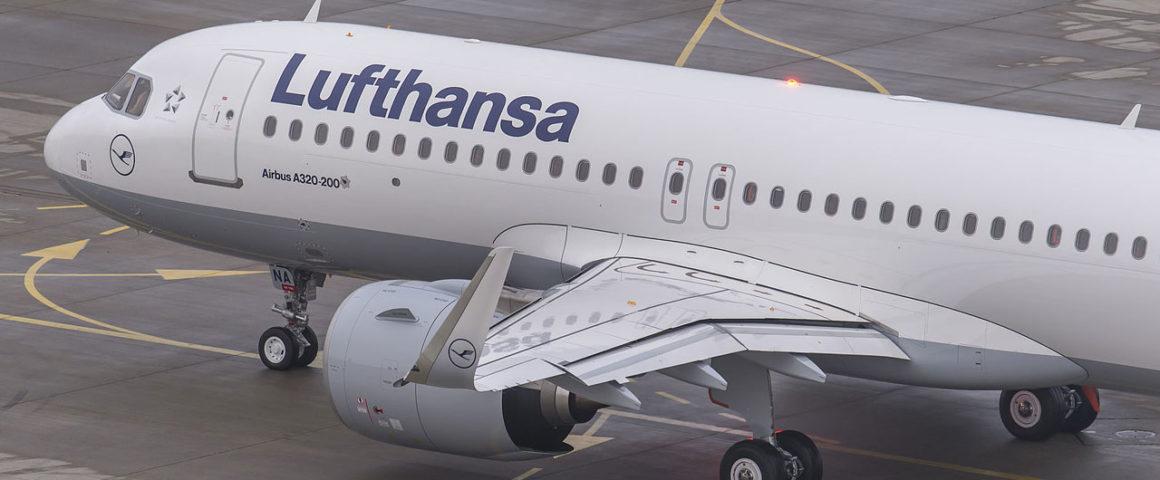 Programa de fidelidade da Lufthansa