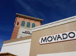 Compras em Orlando: Orlando International Premium Outlets