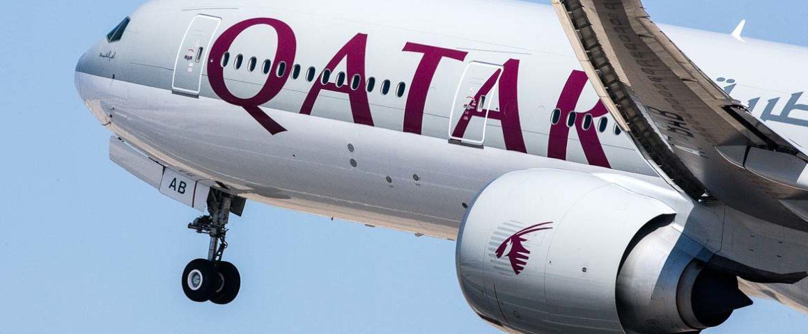 Programa de fidelidade da Qatar