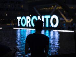 Qual o melhor seguro de viagem para o Canadá?