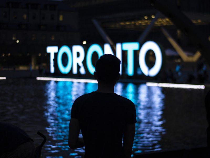 Seguro de viagem para o Canadá