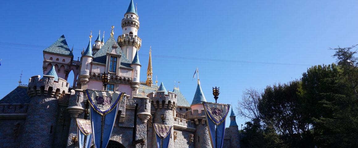 Disneyland Park: guia completo com dicas