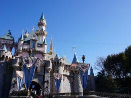 Disneyland Park na Califórnia: guia completo com dicas