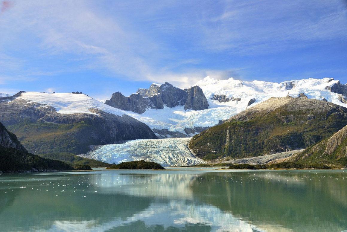 Qual o melhor seguro de viagem para o Chile?