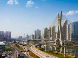 Consulado dos Estados Unidos em São Paulo: onde ficar e o que fazer