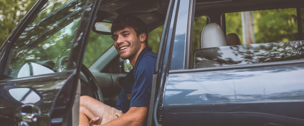 Quanto custa Uber em Orlando: guia completo com dicas