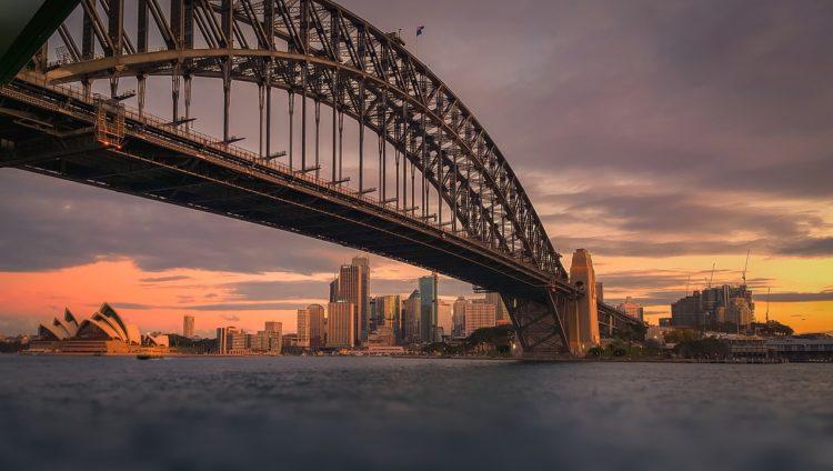 25 passeios de graça em Sydney: o que fazer sem gastar nada