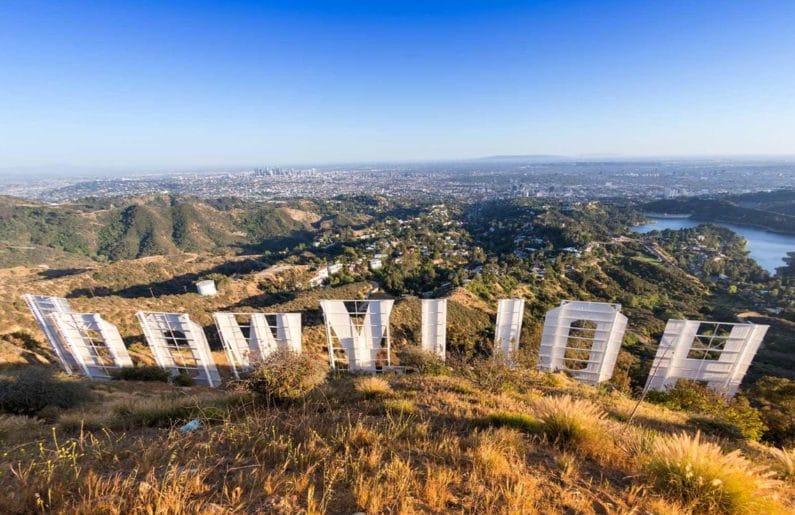 Hollywood Sign: como ver o letreiro de Hollywood