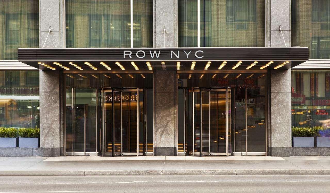 Hotéis baratos em Times Square: onde ficar e quais escolher