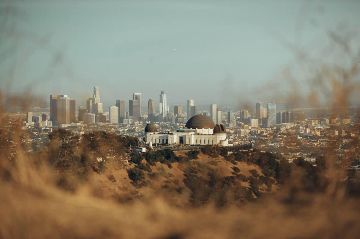 Onde ficar em Los Angeles: como escolher o melhor lugar (leia isso!)