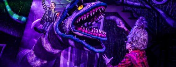 Halloween em Nova York: melhores desfiles, festas e eventos