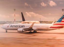 Como sair do aeroporto de Orlando: melhores opções e preços