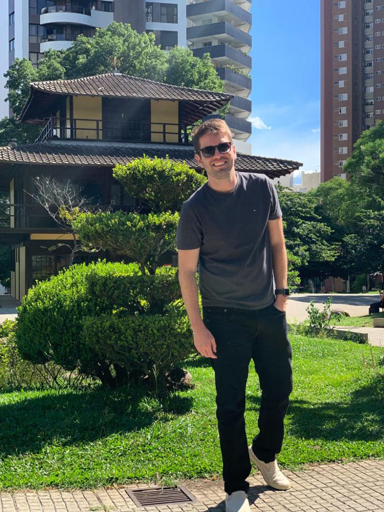Um fim de semana em Curitiba: onde ficar e o que fazer