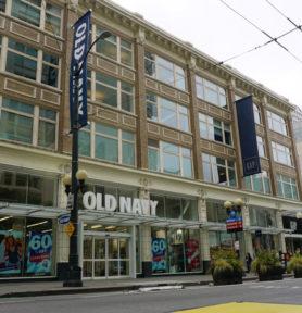 Compras em Seattle: dicas de bairros, shoppings e outlets