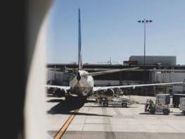 Como sair do aeroporto de Fort Lauderdale: melhores opções e preços