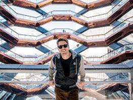 Ensaio de fotos em Nova York: quanto custa e como fazer