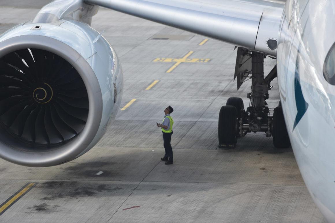 Como sair do aeroporto JFK de Nova York: melhores opções e preços